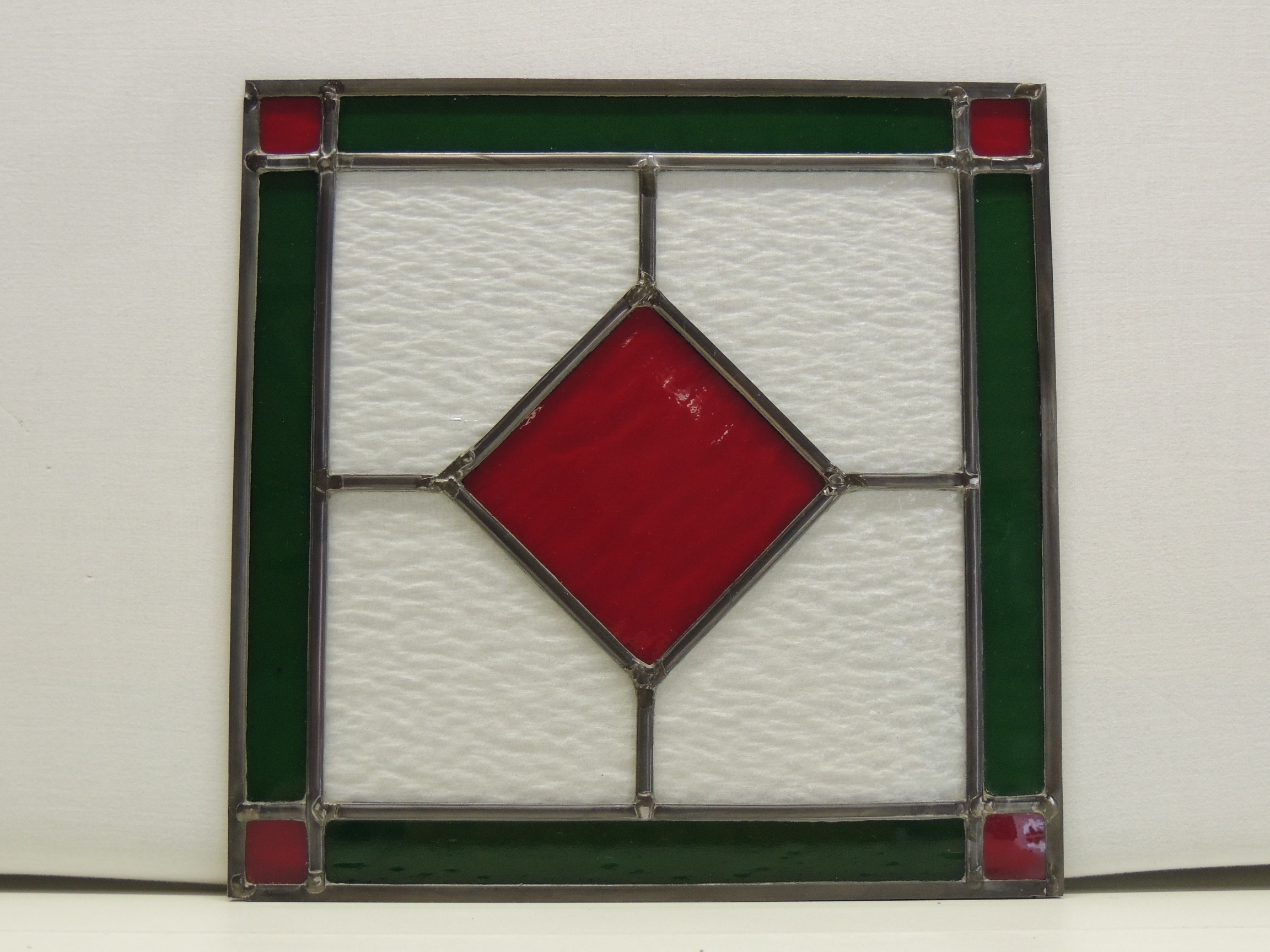 Vierkant 3